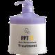 PPT2 treatment Q8 1000 ml