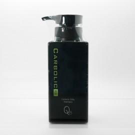 Champú Especial Q8 Carbolic 420 ml