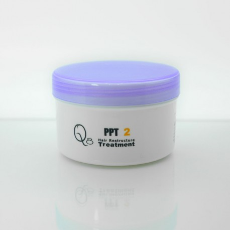PPT2 treatment Q8 250 ml