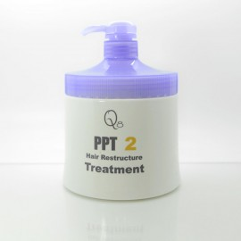 PPT2 treatment Q8 1000 ml
